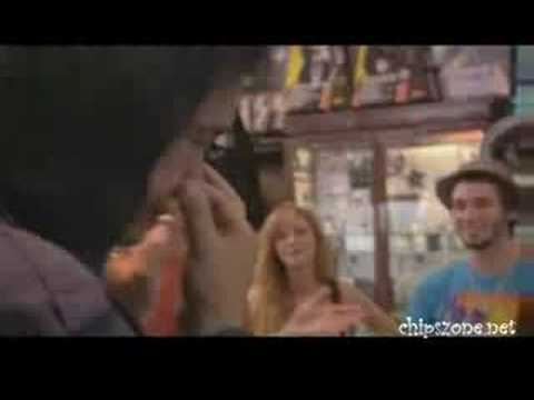 Kiss plays Rock Band