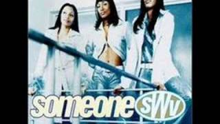 SWV - Love Like This (Original)