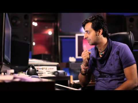 At Indian Idol Academy, find out what is fusion music
