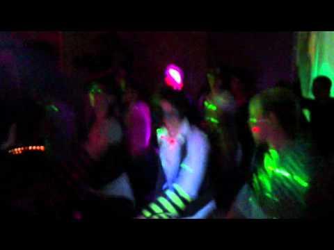 Flash MAD Première 11/02/11 Deceptacon#Le Tigre -Part 2-