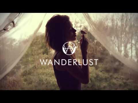 Ta-ku - American Girl ft. Wafia