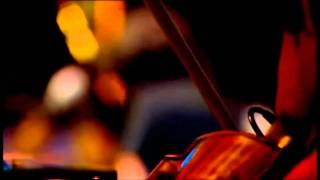 Jamie Cullum-What a difference a day makes (subtitulos en español e ingles)