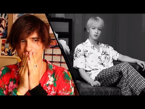 BTS LOVE YOURSELF Answer Epiphany Comeback Trailer REACCION | SisiuveMustDie
