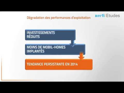 xerfi-france,-l'hôtellerie-de-plein-air-en-france-et-en-régions