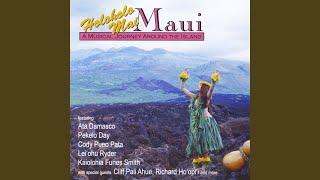 Kaulana `o Honokalani