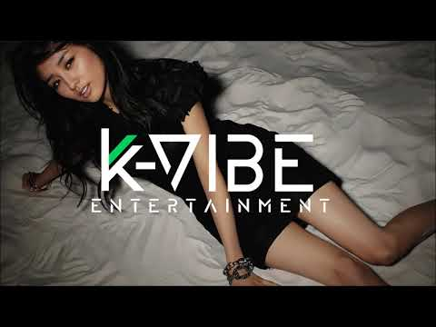 Boi B - ADY (feat. Sik-K)