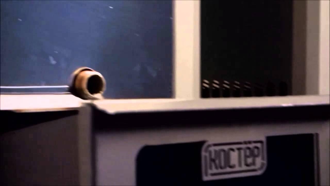 Печи банные костер с теплообменником подогрев воды теплообменник