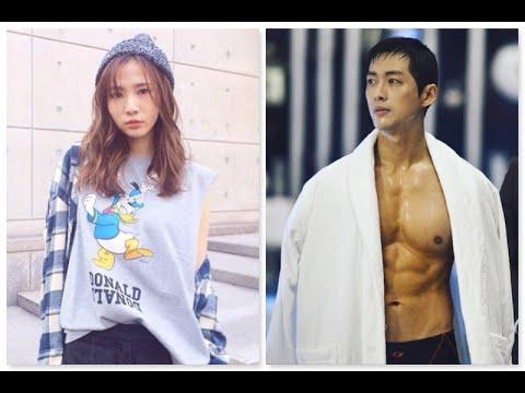 namgoong min dating Previous post: namgoong-min3 news roundup: baeksang arts awards winners, dating rumors and more 54th baeksang arts awards: who wears what.