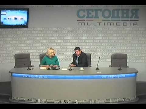Гинеколог Киев - осмотр, прием, консультации и лечение