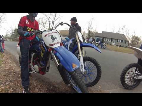 Long Island Bike Life ~ 631 ~ 516 ~ Suffolk ~ Nassau ~ Bike Life Mafia