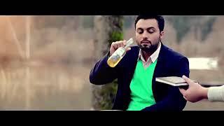 Sochti Hogi barbaad Ho Gaya ok Jane Panchi aazaad Ho Gaya song WhatsApp status video