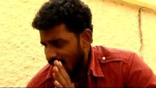 Janani ...short film [every one must see this video]