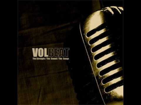 Volbeat - Fire Song
