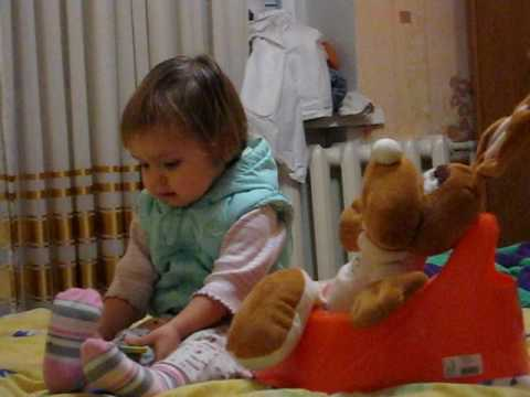 Таня сикает фото фото 294-32