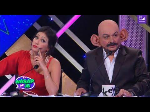 Yo Sí Soy presentó a su nueva integrante e hizo casting a imitadores de Luis Miguel