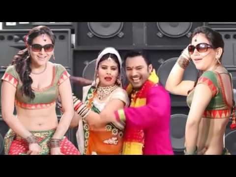 Rajsthani dj mix 2017