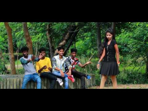 Tor DJ Babu Asigala Sambalpuri Song 2016