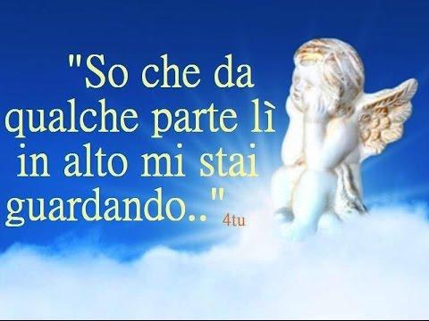 Canzoni Italiane Dedicate A Chi Non Cè Più Poesie Per Gli Amici