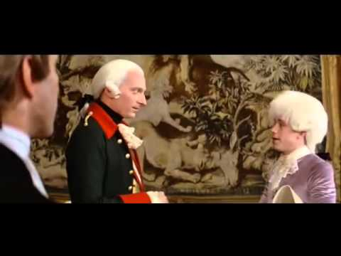 mozart vs salieri a lesson to salieri my favorite scene from amadeus movie youtube. Black Bedroom Furniture Sets. Home Design Ideas
