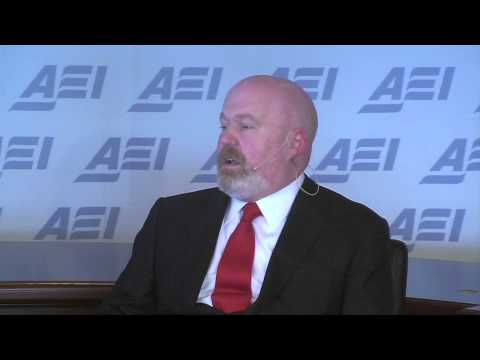 Cliff Asness: Defending and explaining capitalism