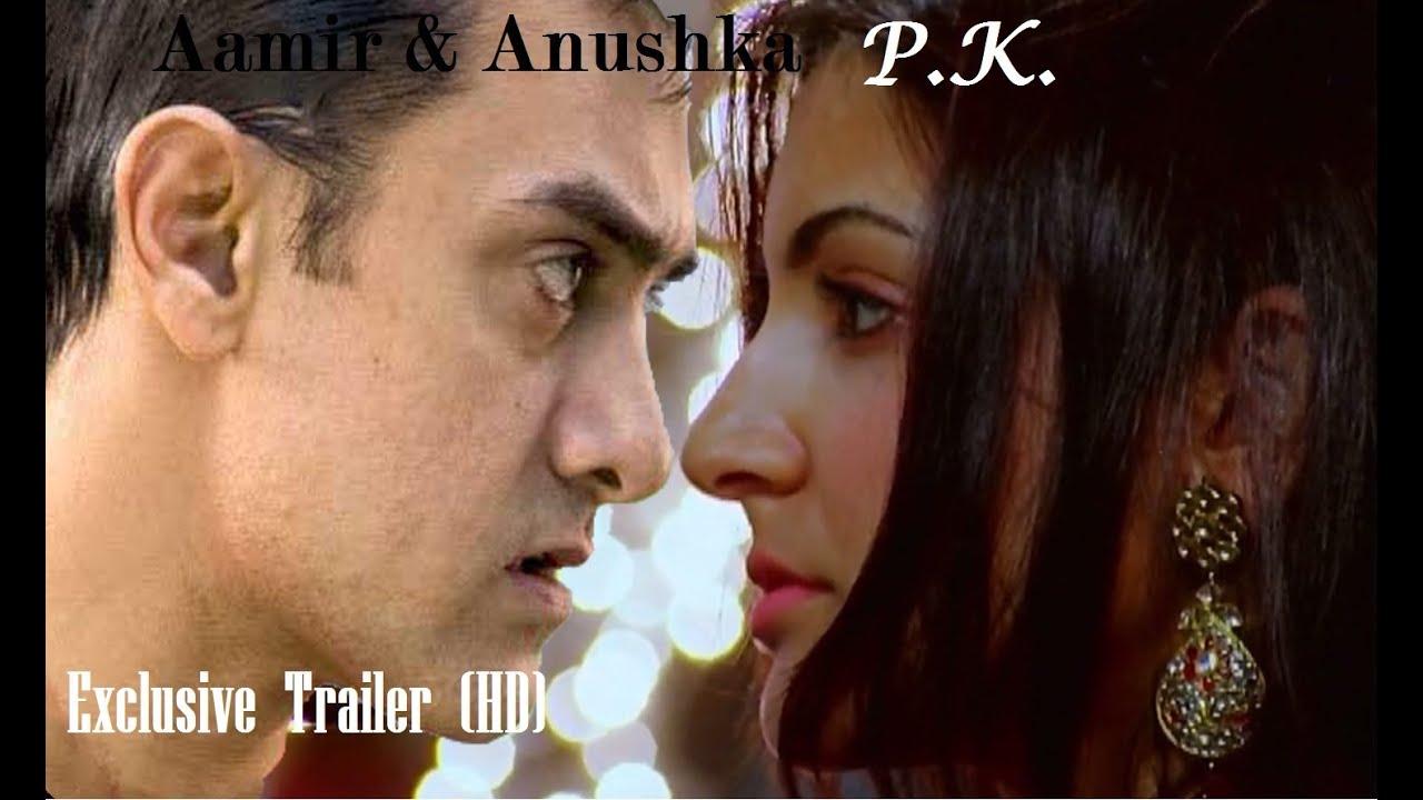 R Rajkumar Poster PK (PEEKAY) OFFICIAL T...