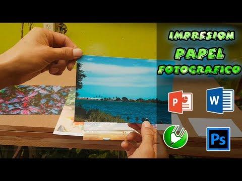 como-imprimir-en-papel-fotografico