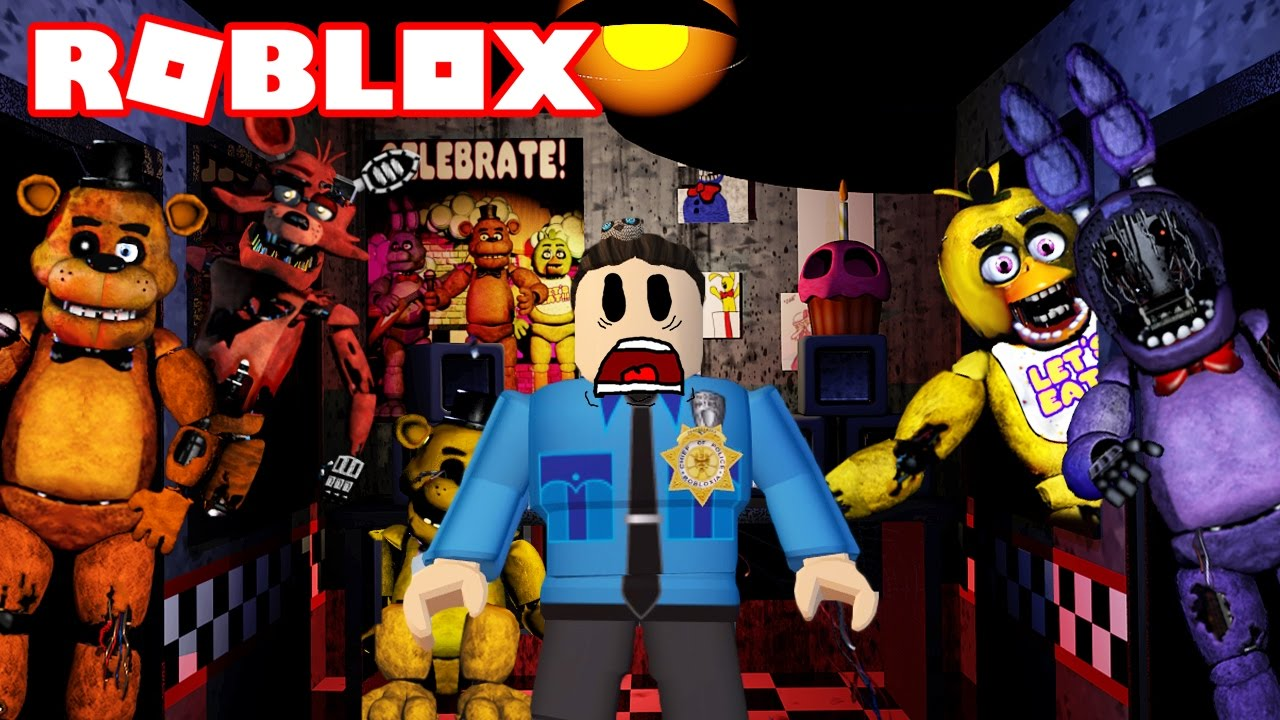 Work At Fnaf Fazbears Pizza Roblox Episodes Freddys Tycoon 3 Five Nights At Freddys Roleplay - fnaf tycoon 3 roblox