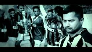 Kabir - Gussa Ni Kari Da new punjabi song
