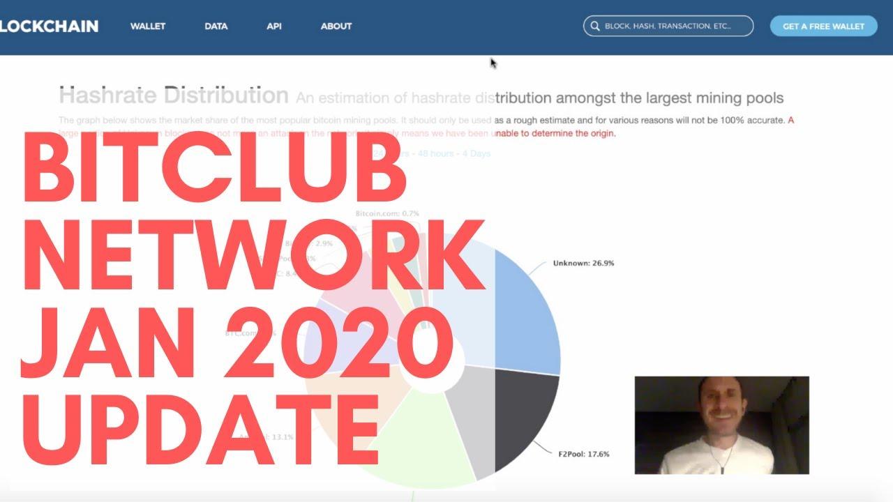 Bitclub Network Seriös