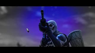get you the moon - fortnite edit