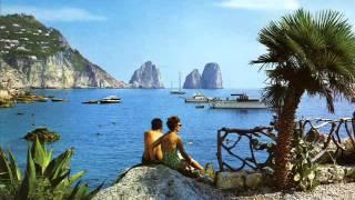 Isle Of Capri- Freddy Martin Orchestra