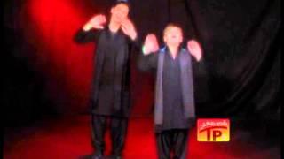 Akbar Mera Pyara Tha, Ali Shanawar & Ali jee 2013 14