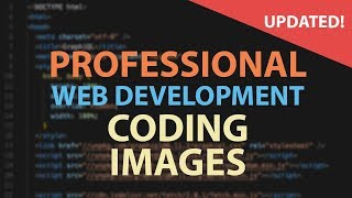 Download lagu HTMLCSS Tutorial Ways to code images and how to do it well MP3