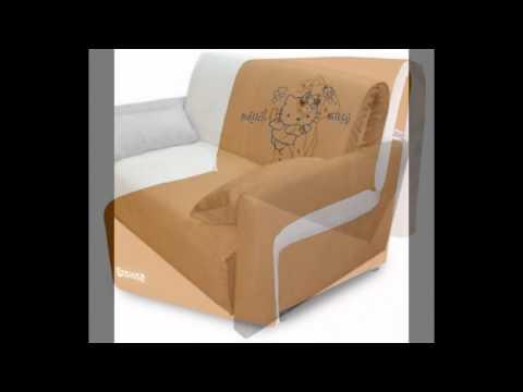 Кресло кровать купить в симферополе