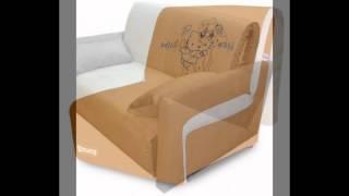 Кресло кровать купить в симферополе(Кресло кровать купить в симферополе http://kresla.vilingstore.net/kreslo-krovat-kupit-v-simferopole-c010141 В интернет-магазине divanov в Симфе..., 2016-06-03T11:15:16.000Z)