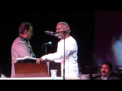 Raja Sir on why Kadhal oviyam song has ever lasting life!