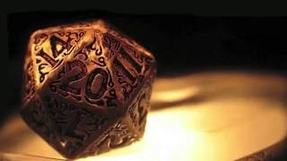 JonTron - Blood Dice Song (Dark Dungeons)