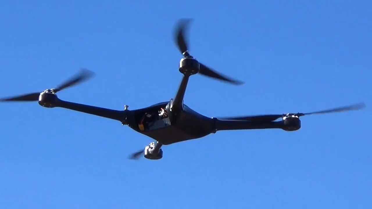 Longest Flight Time Drone >> Uav America Launches Eagle Xf A New Long Duration Flight Time Drone