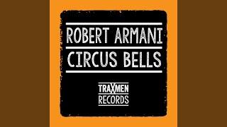 Circus Bells (Hardfloor Remix)