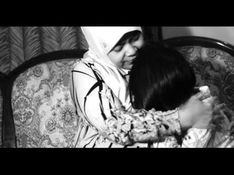 Demons Damn - Nu Waras Nu Ngelehan [Official Music Video]