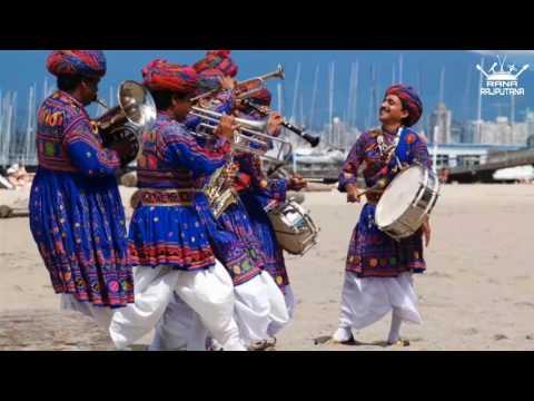 New Rajput Song 2017 | Baraat - Promo | RANA RAJPUTANA