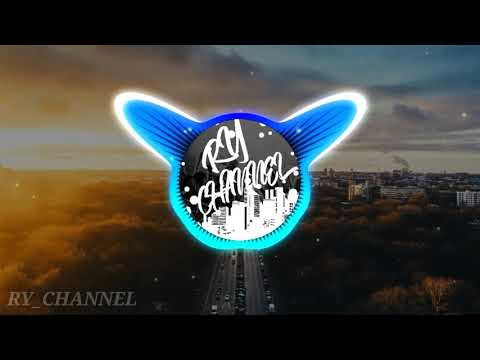 backsound-keren-remix-2019-(no-copyright)