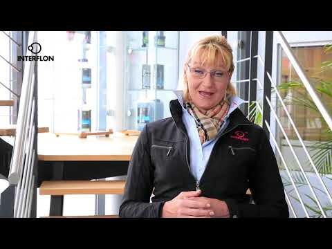 interflon_gmbh_video_unternehmen_präsentation