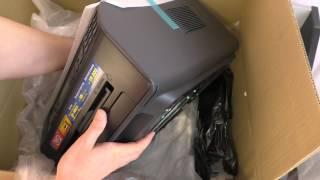Какой выбрать принтер и МФУ Canon, HP, Panasonic