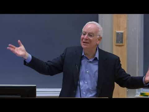 Dorsett Lecture Series: Free Speech on College Campuses with Robert C. Post