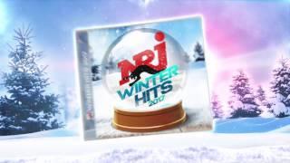 NRJ WINTER HITS 2017 - Sortie le 13 janvier 2017
