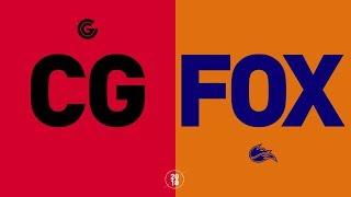 Video CG vs. FOX - NA LCS Week 1 Match Highlights (Summer 2018) download MP3, 3GP, MP4, WEBM, AVI, FLV Juni 2018
