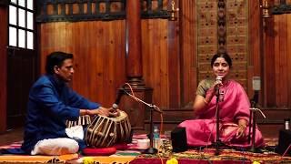 Anuradha Kuber Hori