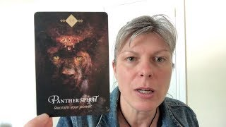 Libra - This is the Hardest Reading I have Ever Done.... Very Personal Message - July 17-23rd
