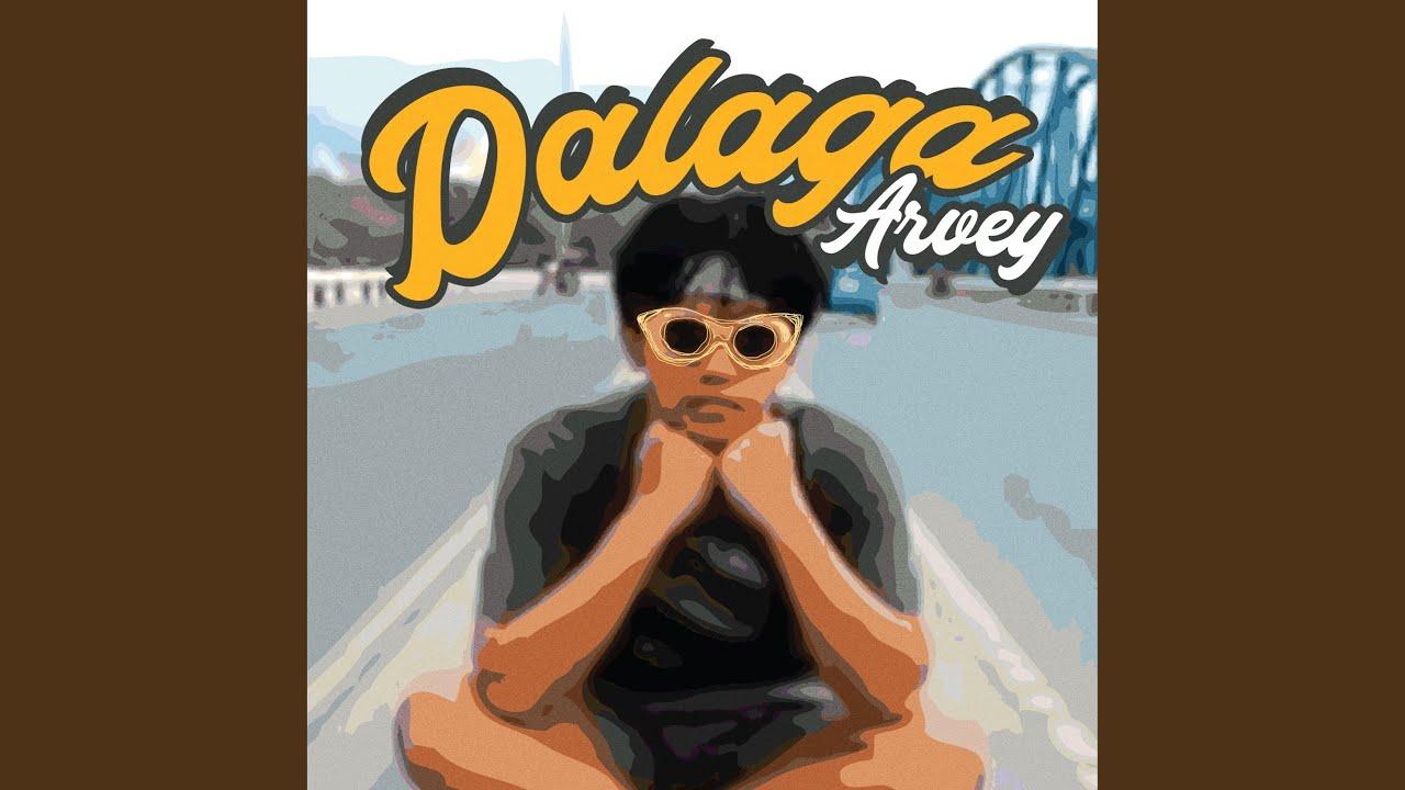 Download Dalaga
